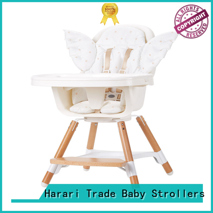 Latest chair top high chair infant manufacturers for feeding
