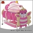 Harari cribs big playpen for business for baby