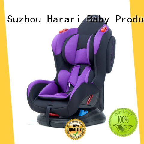 Harari portable car seat for newborn to 4 years company for kids