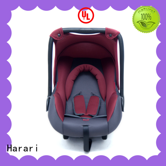 Harari baby car seat purchase Suppliers for driving