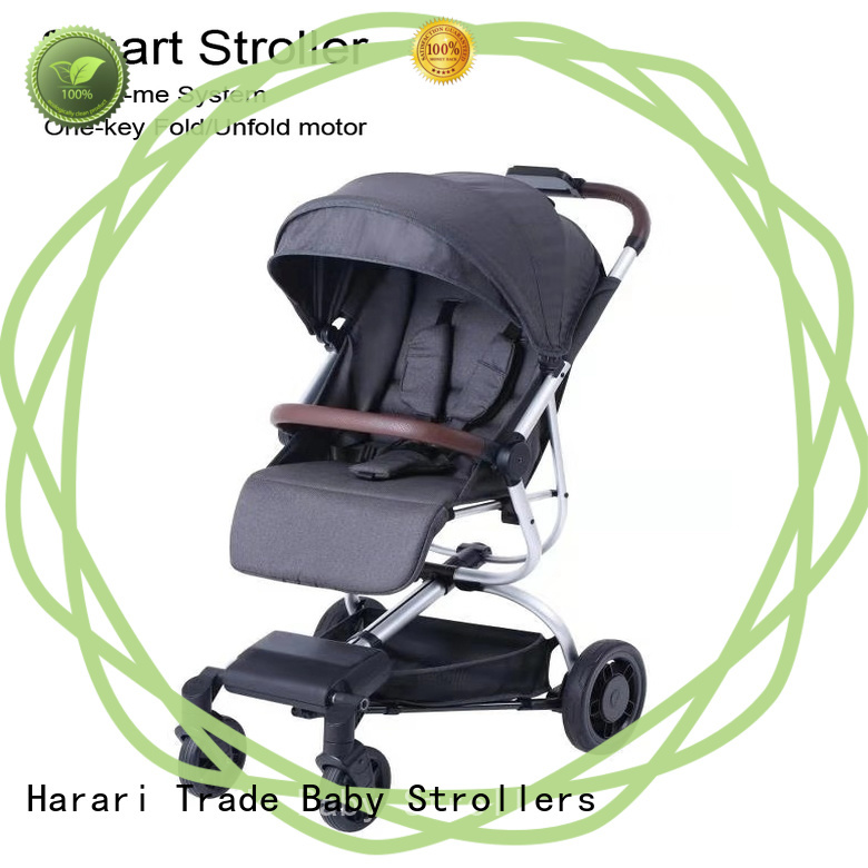 Harari bicycle buy baby stroller manufacturers for toddler