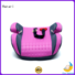 Harari isofix child car seats for sale company for kids