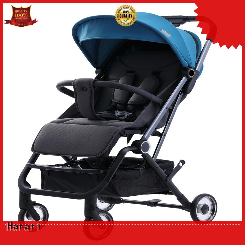 Harari european baby pram deals Suppliers for infant