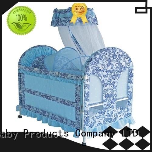 Harari Wholesale round playpen for babies Supply for playing