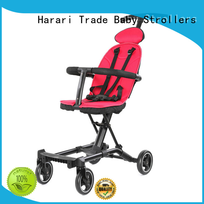 New stroller infant to toddler pram factory for infant