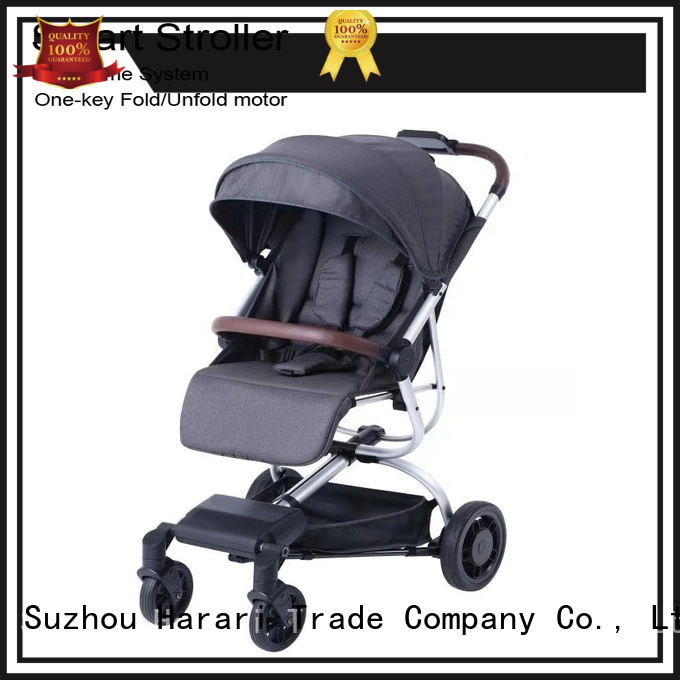 Harari multifunction lightweight stroller for infant