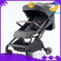 Harari Baby carriage stroller set on sale company for toddler