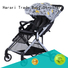 Wholesale cheap boys stroller rotating for business for toddler