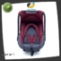 Harari isize child chair for car Supply for driving