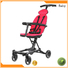 Harari Baby aluminum stroller infant to toddler Suppliers for child