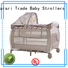 New baby boy playpen quality Suppliers for baby