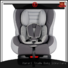 Harari New cheap baby boy car seats for business for travel