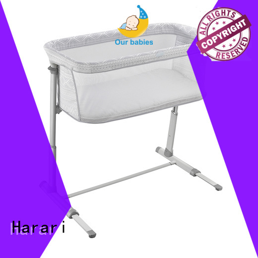 Harari quality baby boy play yard factory for baby