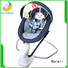 Best mobile baby bouncer musical Supply for entertainment