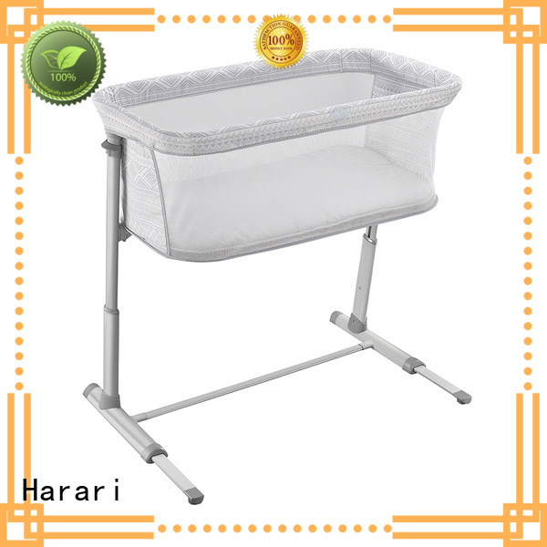 baby cradle factory price for crawling Harari