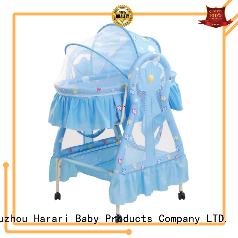 Custom best baby playpen yard factory for new moms and dads