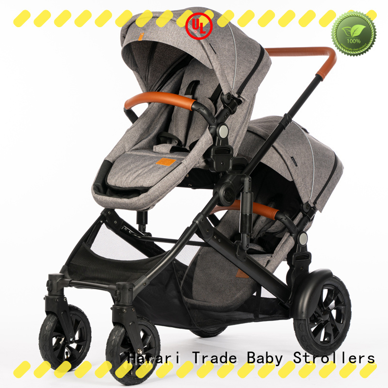 Harari Wholesale looking for baby strollers for business for child