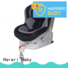 Wholesale car seat baby to toddler top factory for driving