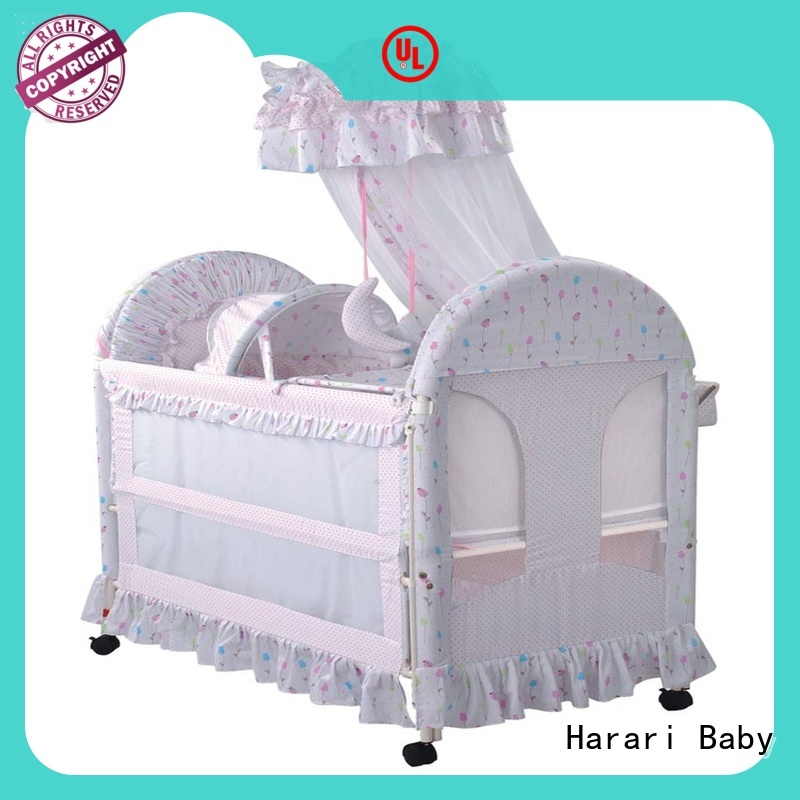 Top baby playpen quality factory for playing