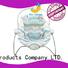 Harari Baby baby baby swing rocker bouncer factory