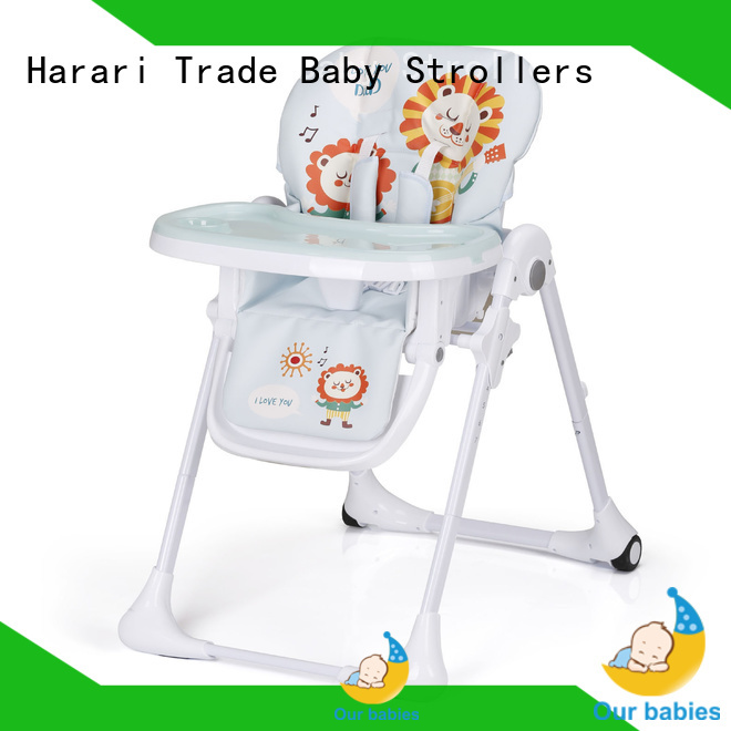 Best small baby feeding chair arrived factory for feeding