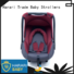 New baby car seat retailers iso company for driving