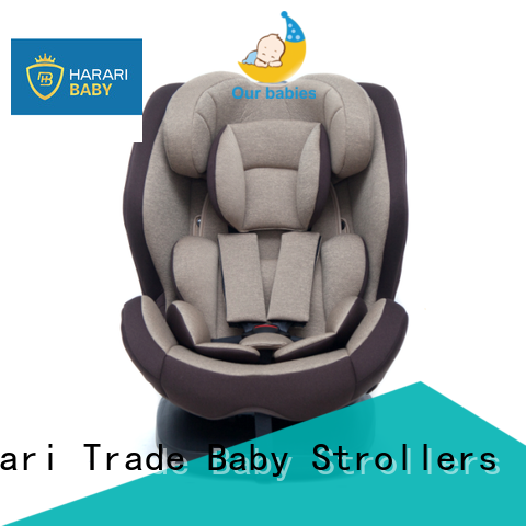 Wholesale baby car seat chair european Suppliers for driving