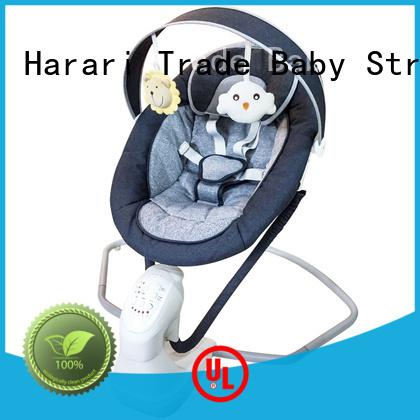 Best motorised baby rocker cribs company for entertainment