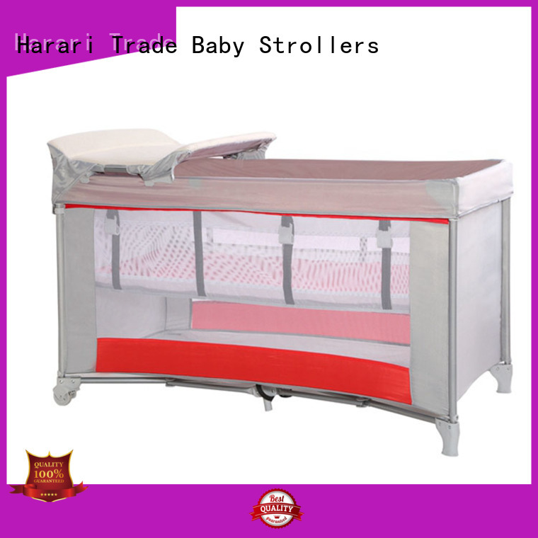 high qualitybaby bassinet customizedfor new moms and dads