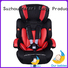 Harari Baby latch cheap stage 2 car seat Supply for driving