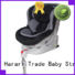 Harari comfortable child car seats for toddlers Supply for driving