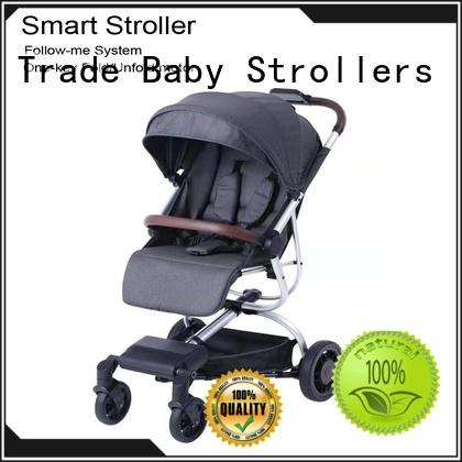 Harari High-quality baby pram shops manufacturers for toddler