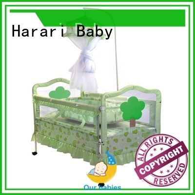 Wholesale baby playpen made manufacturers for new moms and dads