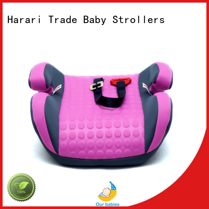Custom cost of a baby car seat isofix company for kids