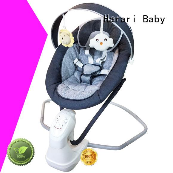 Harari Baby Top cheap baby rockers bouncers Supply
