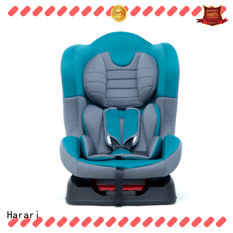 Harari aluminum where to buy infant car seats for business for travel