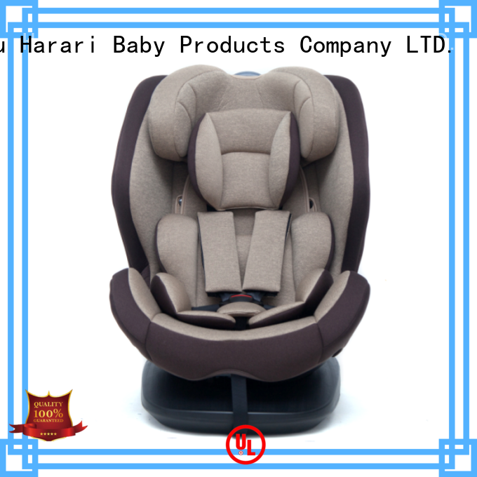 Custom where to buy infant car seats top Suppliers for driving