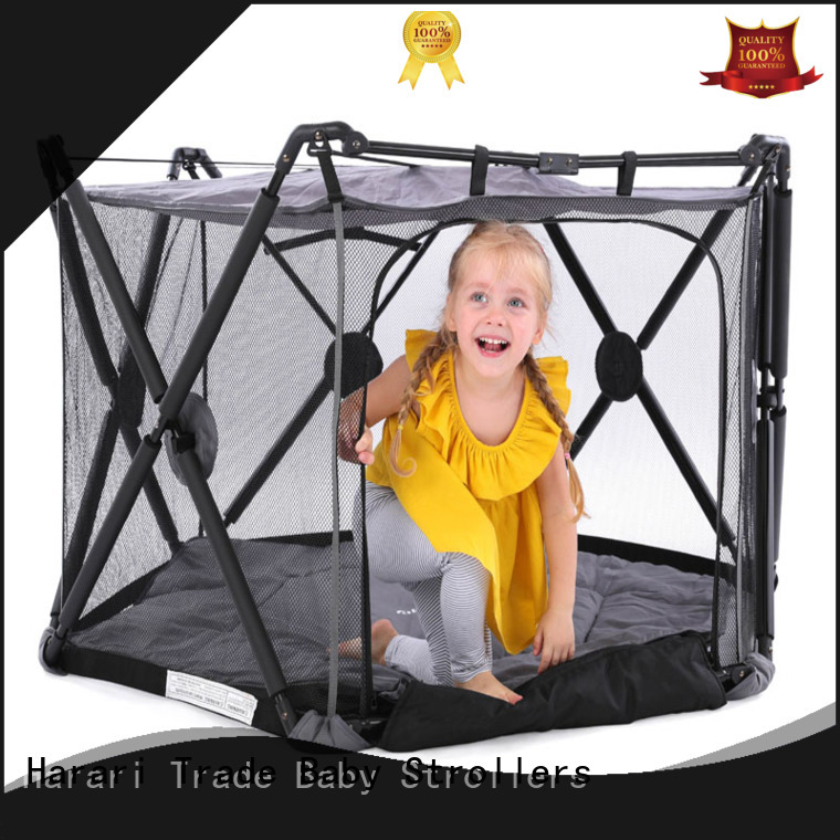 New boy playpen quality for business for playing