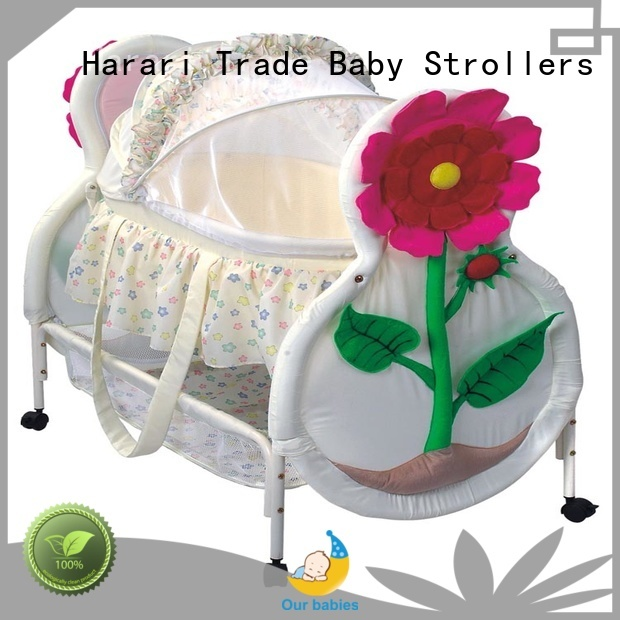 Custom where to buy playpen for babies design Supply for new moms and dads