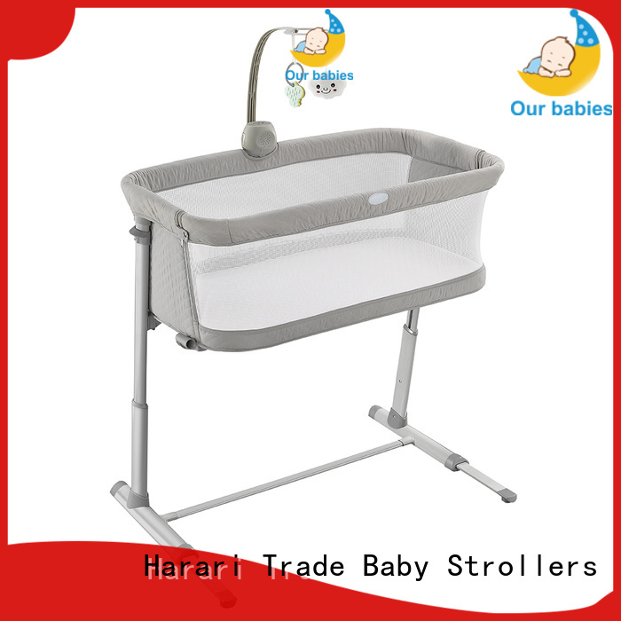Latest portable baby playpen travel Suppliers for new moms and dads