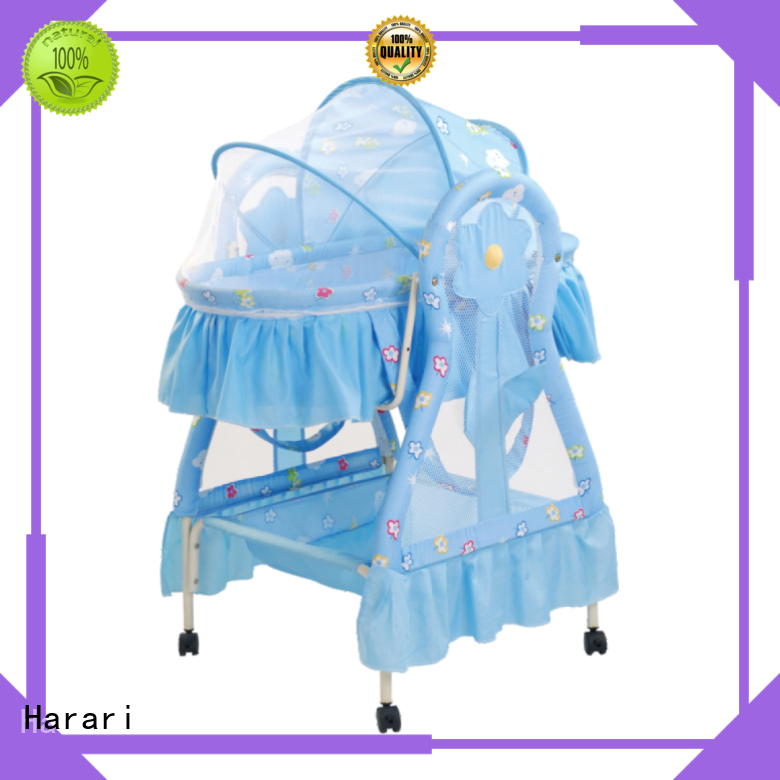 Harari multifunction baby trend playpen manufacturers for playing