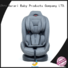 Harari Baby tether car seats for sale near me company for travel