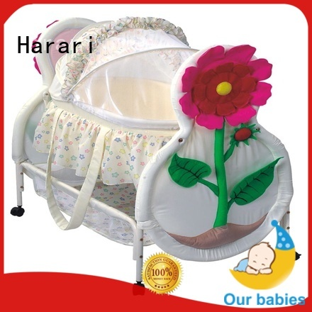 multifunction baby playpen factory price for crawling