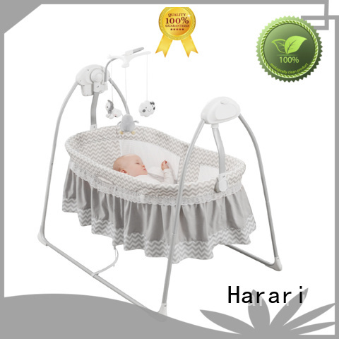 Harari foldable baby playpen factory price for playing