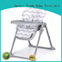 Harari portable high seat chairs for babies Suppliers for older baby