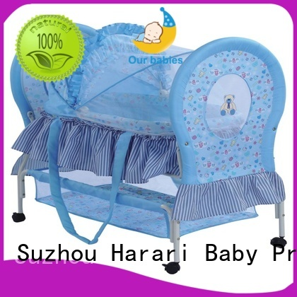 New cheap playpens for sale made Supply for new moms and dads
