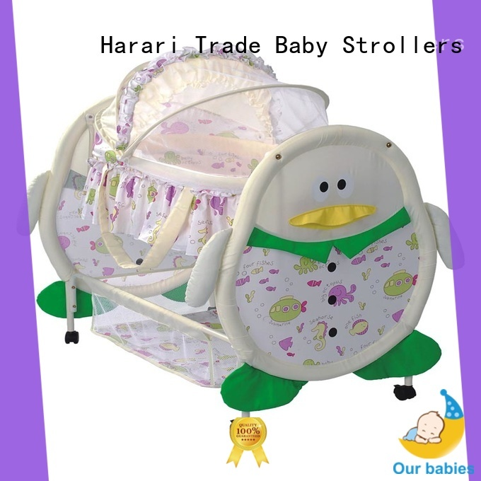Harari New playpen price manufacturers for crawling