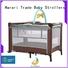 Harari Baby designer baby trend playpen Suppliers for baby