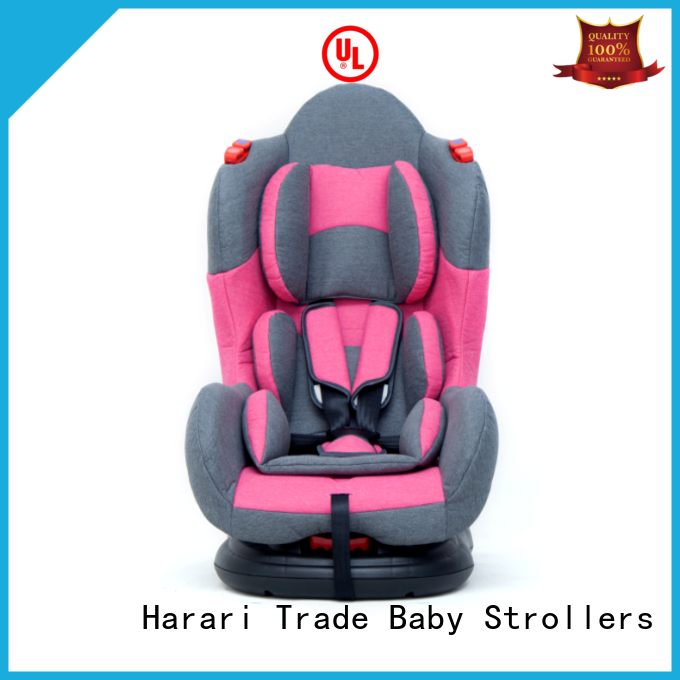 Harari Baby adjustable where can i buy a car seat company for driving