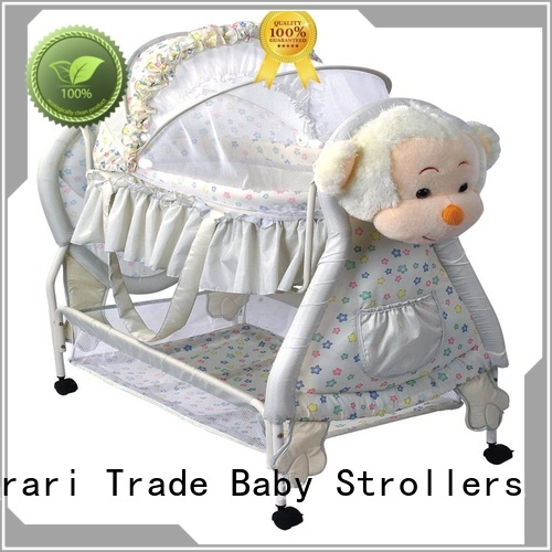 baby cribs wholesale for baby